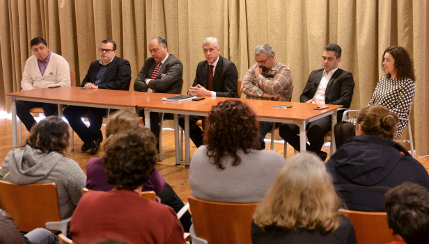 Duarte Freitas defende que apoios à Cofaco dependam de nova fábrica no Pico