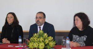 Programa Regional para a Promoção da Alimentação Saudável entra na fase de consulta pública