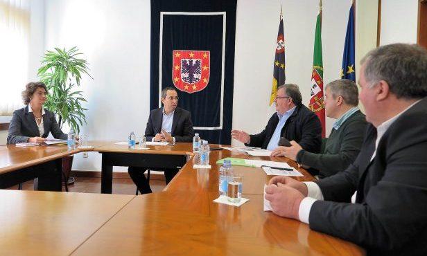 CALL avança com nova candidatura a fundos europeus para promoção dos produtos lácteos dos Açores, afirma João Ponte
