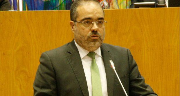 Plano de Emergência da Proteção Civil dos Açores entra em consulta pública durante o mês de maio