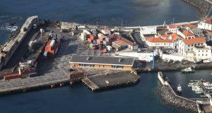 Governo dos Açores inicia terça-feira visita estatutária à ilha de São Jorge – Inauguração das obras no Porto das Velas é destaque no Programa da visita