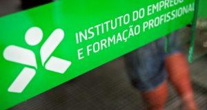 Desemprego desce 10 por cento em janeiro nos Açores e regista novo mínimo em seis anos