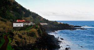 CDS-PP questiona Governo sobre proteção da orla costeira nas Fajãs em São Jorge