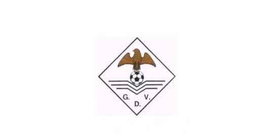 """Grupo Desportivo Velense promete continuar a lutar para honrar a memória """"do seu Dominique"""" (Comunicado do Clube)"""