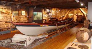 Governo dos Açores apoia conservação e recuperação de património baleeiro