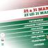 De São Jorge para a Madeira – AtlânticFut participa no Torneio Internacional Marítimo Centenário que decorre de 25 a 31 de março (c/áudio)