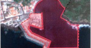 Porto da Calheta estará interdito esta quinta-feira à tarde devido a rebentamentos subaquáticos
