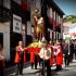 Dia Maior do Concelho das Velas, 23 de abril, foi celebrado com o queijo e a devoção a São Jorge no centro das atenções (c/áudio)