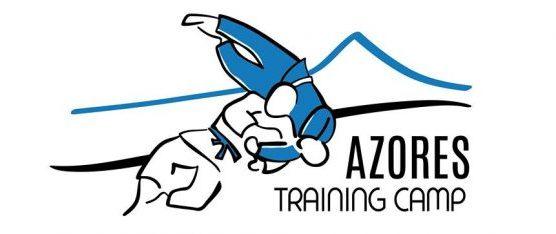 Azores Training Camp – Judo Clube São Jorge está a promover estágio para escalões mais jovens, no Centro de Treino de Judo (c/áudio)