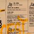 Festival Cine'Eco de Seia chega a São Jorge este ano (cartaz em anexo)