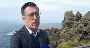 """PSD critica """"indefinição"""" na obra de reabilitação do Centro de Saúde das Velas"""