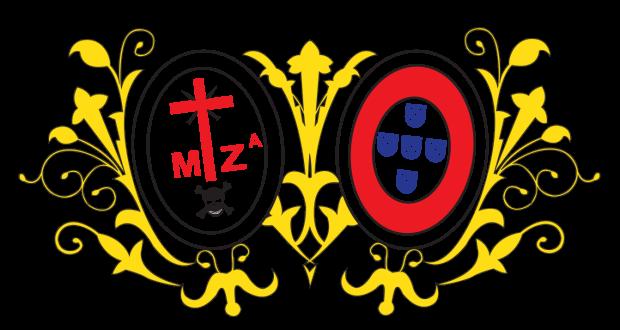 Santa Casa da Misericórdia das Velas foi fundada há 475 anos – Frederico Maciel tem como objetivo, a longo prazo, construção de uma Unidade de Cuidados Continuados no concelho (c/áudio)