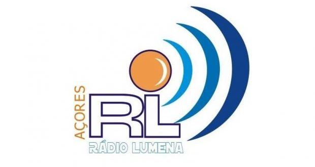 Reportagem Especial – 30 Anos de Rádio Lumena (c/áudio)