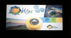"""Velas são, oficialmente, a """"Capital do Queijo"""" nos Açores – Luís Silveira espera retorno a nível do turismo e maior dinamização da economia local (c/áudio)"""