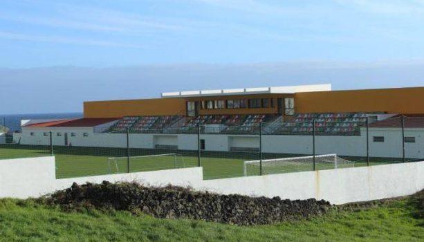 Velense, Graciosa e Lajense disputam a partir de hoje Apuramento para o Campeão da Associação de Futebol de Angra do Heroísmo – RL Açores transmite em direto o relato dos três jogos