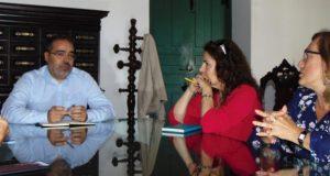 Governo dos Açores avança com proposta para formação de enfermeiros nas ilhas sem hospital