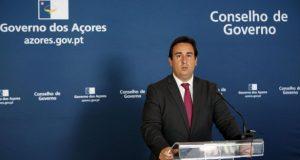 Governo dos Açores reforça transparência dos serviços inspetivos da administração regional