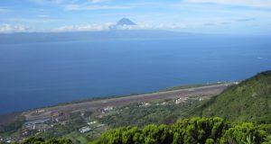 Passam os anos mas as preocupações mantêm-se para o Conselho de Ilha de S.Jorge – Órgão volta a reivindicar reforço de ligações aéreas (c/áudio)