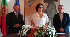 Governo dos Açores aumenta valores de financiamento às IPSS e Misericórdias