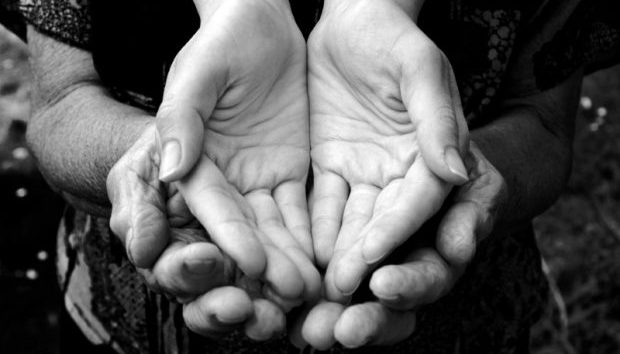 I Plano de Ação de Combate à Pobreza e Exclusão Social para o biénio 2018-2019 está publicado em Jornal Oficial