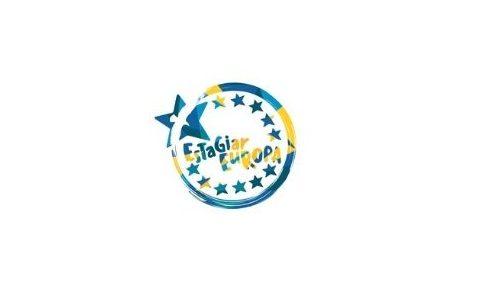 Candidaturas a estágios no Gabinete dos Açores em Bruxelas abertas até 30 de setembro