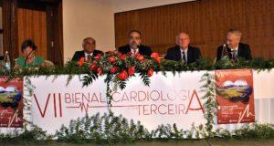 Rui Luís apela à responsabilidade partilhada na redução dos fatores de risco das doenças cardiovasculares