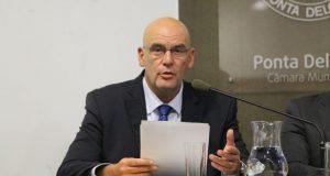 Presidente do SRPCBA afirma que exercícios de salvamento permitem melhor preparação e aptidão para missões de emergência