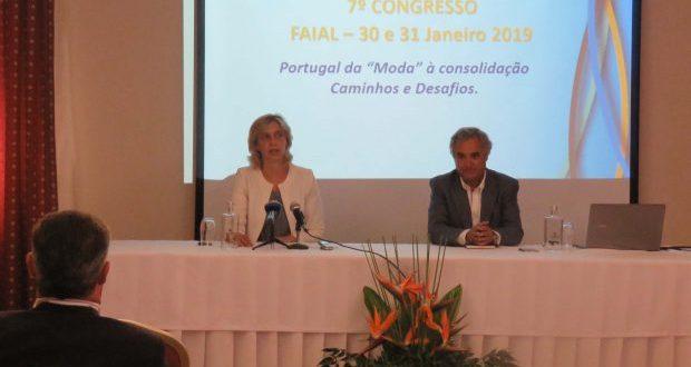 Açores acolhem Congresso da Associação Portuguesa de Empresas de Congressos, Animação Turística e Eventos em 2019