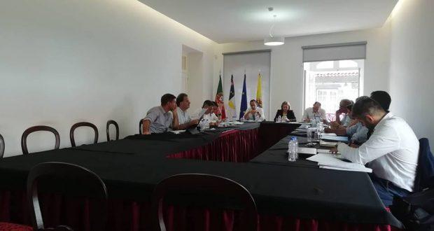 Governo dos Açores anuncia, em São Jorge, condições para incentivar boas práticas de bem-estar animal (c/áudio)