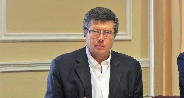"""Audições a gestores públicos confirmam """"desastrosa intervenção"""" do governo, acusa o PSD"""