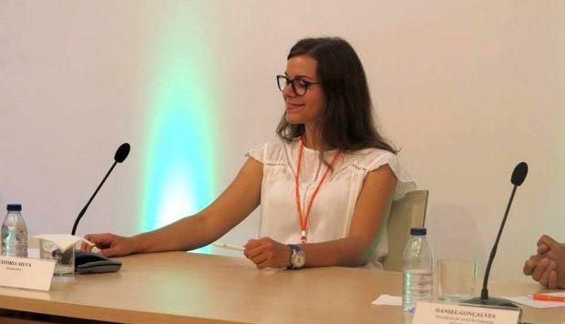 Faltam oportunidades para atrair os jovens licenciados, critica JSD Açores
