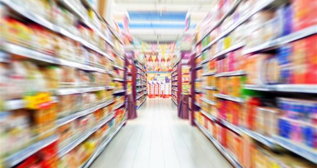 Consumo das famílias dos Açores continua numa trajetória de crescimento