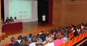 """Governo Regional implementa projeto de alimentação saudável """"Os Super Saudáveis"""" para alunos do 4.º ano"""