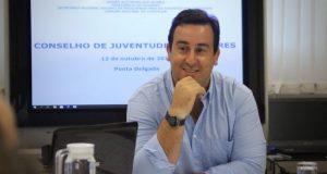 Conselho de Juventude dos Açores apoia orientação política do Governo na área da juventude