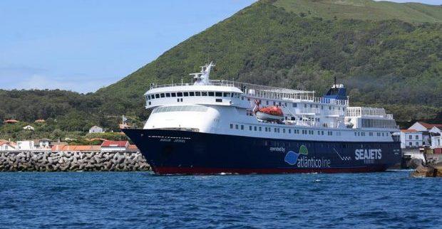 Atlânticoline faz balanço positivo da operação sazonal