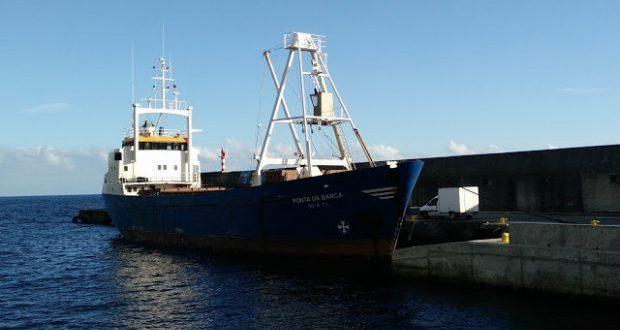 CDS-PP questiona Governo Regional sobre a operacionalidade do porto da Calheta