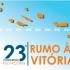 23º Congresso do PSD/Açores reúne a partir de sexta feira em Vila Franca do Campo