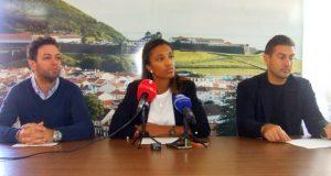 Inquérito às evacuações médicas comprova degradação política do Governo do PS, acusa o PSD Açores