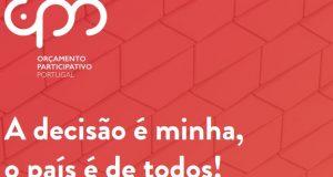 Ideias de Açorianos vencedoras nos orçamentos participativos regional e nacional representam 1,3 ME de investimento