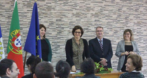 Governo dos Açores inicia operação concertada de combate às térmitas nas ilhas do Pico e São Jorge em 2019