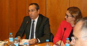 João Ponte afirma que Plano para 2019 garante dotações para a agricultura continuar a desenvolver-se nos Açores