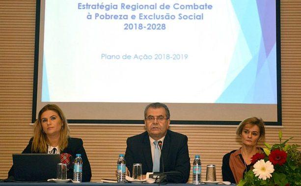Avelino Meneses destaca maior apoio aos alunos dos Açores