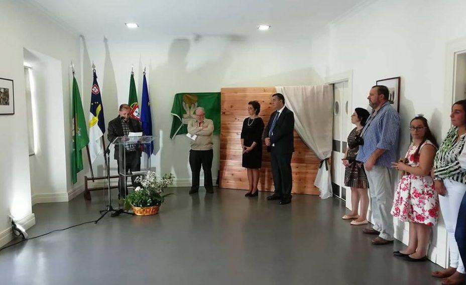 100 Anos ao Serviço da Comunidade – Instituto de Santa Catarina celebra centésimo aniversário (c/áudio)