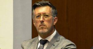 António Pedroso denuncia avaria no serviço de Raio-X do Centro de Saúde das Velas