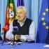 CDS-PP Açores quer que Governo da República invista 300 mil euros no Farol da Ponta dos Rosais – OE 2019: CDS Açores apresenta propostas nas áreas da justiça, ambiente, educação, transportes e património