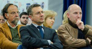 """TSD/Açores dizem que Orçamento Regional para 2019 é """"tripla mentira"""""""