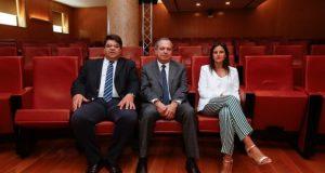 PS apresenta seis propostas de alteração ao OE para os Açores