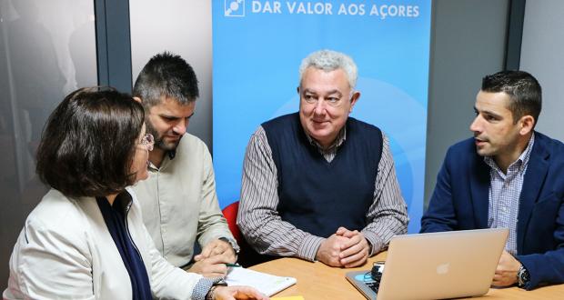 Plano e Orçamento 2019: CDS quer responder às necessidades dos Açorianos
