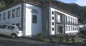 Tribunal da Comarca das Velas condena André Enes pela prática de três crimes de Devassa da Vida Privada