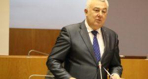 CDS questiona Governo Regional sobre listas de espera
